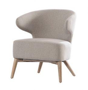 krzesła designerskie connubia
