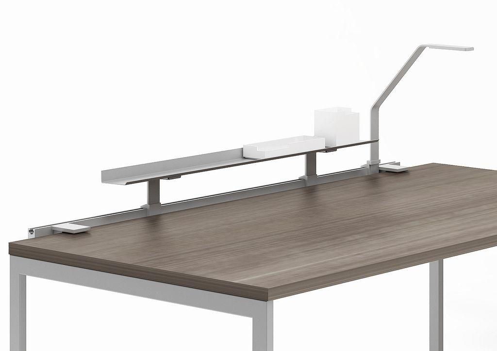 stół i akcesoria meblowe